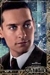 The Great Gatsby - Tiny Poster #5