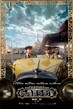 The Great Gatsby - Tiny Poster #9