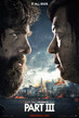 The Hangover Part III - Tiny Poster #8