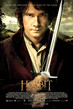 The Hobbit: An Unexpected Journey - Tiny Poster #2