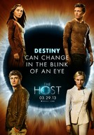 The Host Small Poster