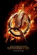 The Hunger Games: Catching Fire - Tiny Poster #14