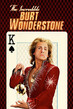 The Incredible Burt Wonderstone - Tiny Poster #10