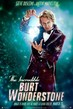 The Incredible Burt Wonderstone - Tiny Poster #2