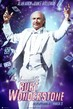The Incredible Burt Wonderstone - Tiny Poster #5
