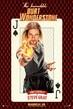 The Incredible Burt Wonderstone - Tiny Poster #7