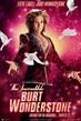 The Incredible Burt Wonderstone Tiny Poster