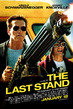 The Last Stand - Tiny Poster #3