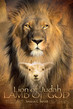 The Lion of Judah - Tiny Poster #1