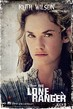 The Lone Ranger - Tiny Poster #5