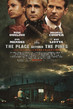The Place Beyond the Pines Tiny Poster