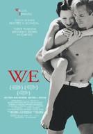 W.E. Small Poster