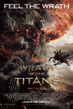 Wrath of the Titans - Tiny Poster #1