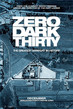 Zero Dark Thirty - Tiny Poster #3