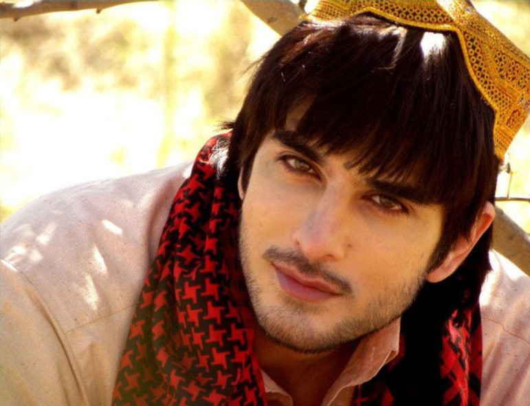 Popular Pakistani Actor Imran Abbas eyeing Bollywood