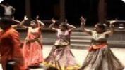 Making Of 'O Pardesi' - Married 2 America