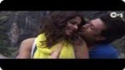 Tu Mohabbat Hai - Making of the Song - Tere Naal Love Ho Gaya