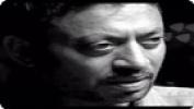 Paan Singh Tomar - Behind the Scenes