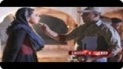 On the Sets of 'Dangerous Ishq' in Rajasthan with Karishma Kapoor