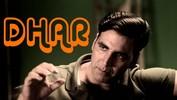 Akshay Kumar introduces Dhar Pakad | Special Chabbis