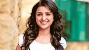 Parineeti Chopra - Life On The Sets Of Shuddh Desi Romance - Exclusive Interview