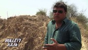 Bullett Raja Making : Tigmanshu's Love for Chambal