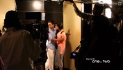 One By Two Film Making - Samara's Love Interest - Yudhishtir Urs