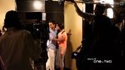One By Two Film Making - Samara's Love Interest - Yudhishtir Urs