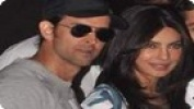 Hrithik Roshan's AGNEEPATH to promote 5 movies