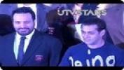 Salman Khan's Bodyguard wins 'Best Bodyguard of Bollywood' award!