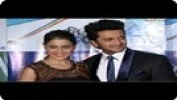 "Riteish: ""Tere Naal Love Ho Gaya Genelia"" on Dance India Dance"