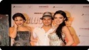 Music Launch of The Movie 'Blood Money'