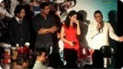 'Vicky Donor' Movie First Look Launch
