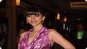 Sexy Aditi Rao Hydari at 'Agent Vinod' Charity Screening