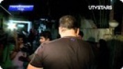 "Salman Khan reveals NEW ""Being Human"" collection at Bittoo Boss premiere"