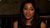 Sexy Paoli Dam Celebrates The Success Of 'Hate Story'