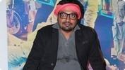 'Gangs Of Wasseypur' First Look Launch