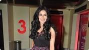 Nandana Sen At 'The Forest' Premiere
