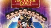 Exclusive: Poster Launch Of 'Nautanki Saala'