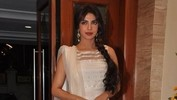 Priyanka Chopra at 'Deewana Main Deewana' Music Launch