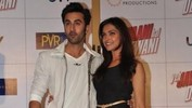 'Yeh Jawaani Hai Deewani' Trailer Launch