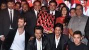 Star Studded Music Launch Of 'Yamla Pagla Deewana 2'