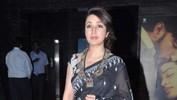 Tisca Chopra Promoting 'Ankur Arora Murder Case'