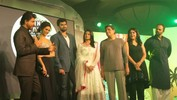 Chennai Express - Music Launch Event