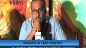 Rishi Neetu in Besharam to trigger curiosity
