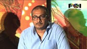 Grand Trailer Launch Of 'Besharam', Ranbir MISSING!