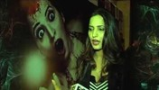 Bollywood Celebs At The Music Launch Of Haunted Child