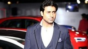 "Abhishek Bachchan - ""I Listen To Hanuman Chalisa Every Morning"""