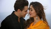 Kareena Kapoor, Imran Khan I Gori Tere Pyar Mein Official Song Launch!!!