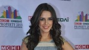 Neha Dhupia Talks About Her Dream House